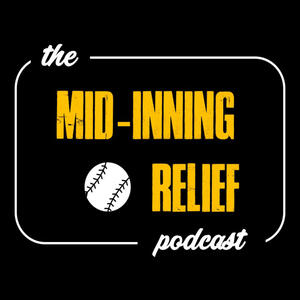 Mid-Inning Relief
