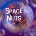 Space Nuts 103 AB HQ