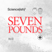 science ish SevenPounds AudioBoom