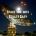 SpaceTime with Stuart Gary S21 AB HQ
