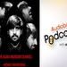 Agra murder diaries podcast banner 2