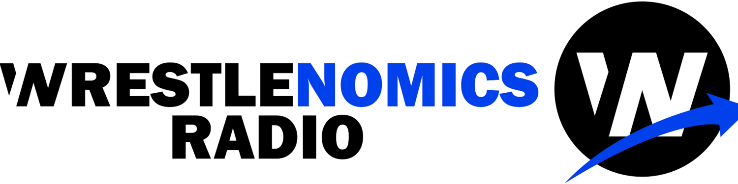 Wrestlenomics Radio