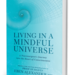 Living-in-a-Mindful-Universe Eben-Alexander