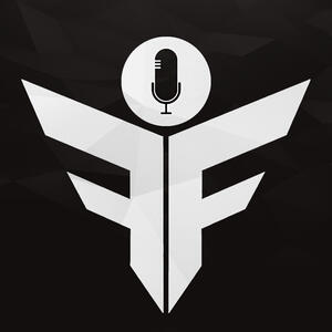 The Fortitude Podcast