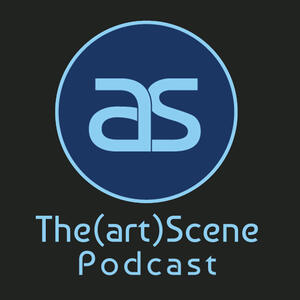 The (art)Scene Podcast