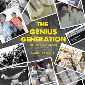 The Genius Generation