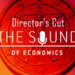 Sound of economicsdirectors cut Italian Government