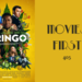 Copy of Movies First 405 Gringo AB HQ