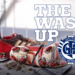 The Wash Up - GFL