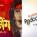 Soang podcast banner