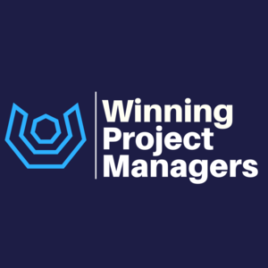 Winning Project Managers