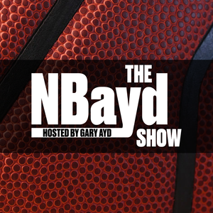 The NBAYD Show