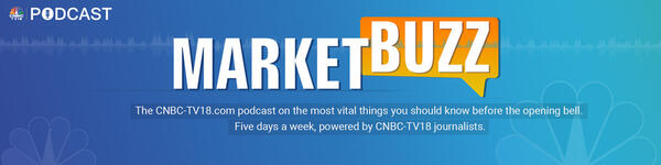 MarketBuzz