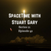 Copy of SpaceTime with Stuart Gary S21E42 AB HQ
