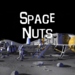 Space Nuts 105 AB HQ