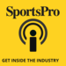 sportspro podcast main 1400x1400 no interlace
