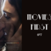 Movies First 407 Disobedience AB HQ