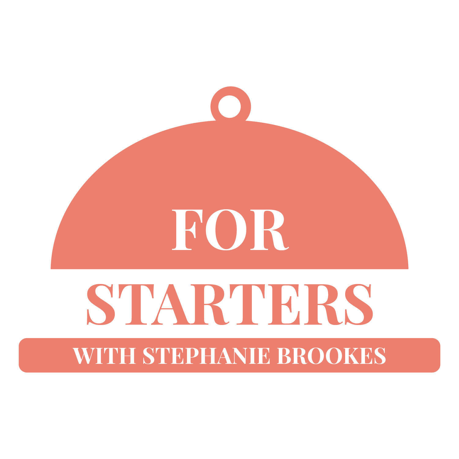 1: For Starters - Episode 1 - Lily Jones (aka Lily Vanilli)