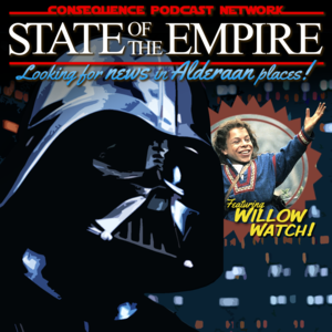 State of the Empire: A Lucasfilm Podcast