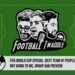 FootballTwaddleEpisode58