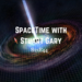 SpaceTime with Stuart Gary S21E44 AB HQ