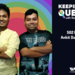 KeepingitQueerS02E19