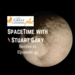 SpaceTime with Stuart Gary S21E45 AB HQ