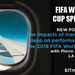 World Cup Podcasts2
