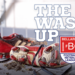 The Wash Up - BFL