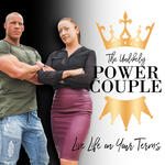 The Unlikely Power Couple