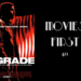Movies First 411 Upgrade AB HQ