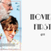Movies First 412 The Leisure Seeker AB HQ