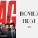 Movies First 415 Tag AB HQ