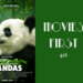 Movies First 416 Pandas 3D AB HQ