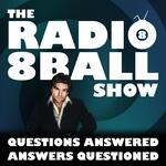 Radio8Ball hosted by Andras Jones