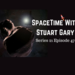 SpaceTime with Stuart Gary S21E47 AB HQ