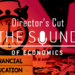 Sound of economicsdirectors cut financial literacy
