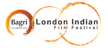 Ep 236: LIFF 2018 Preview - Upodcast BE