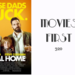 Movies First 420 Ideal Home AB HQ