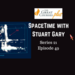 SpaceTime with Stuart Gary S21E49 AB HQ