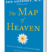The-Map-of-Heaven Eben-Alexander