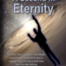 A Second in Eternity Gary Wimmer