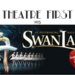 Theatre First 105 Swan Lake AB HQ