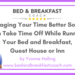 Copy of How to Find and Keep Great Staff for Your Bed and Breakfast Guest Houses and Inns 1
