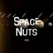 Space Nuts 109 AB HQ