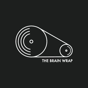 The Brain Wrap