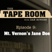 EPISODE9 jane doe