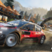 ZGP 53 Analizamos The Crew 2 y The Awesome Adventures of Captain Spirit