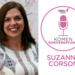 Suzanne Podcast