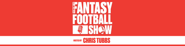 That Fantasy Football Show